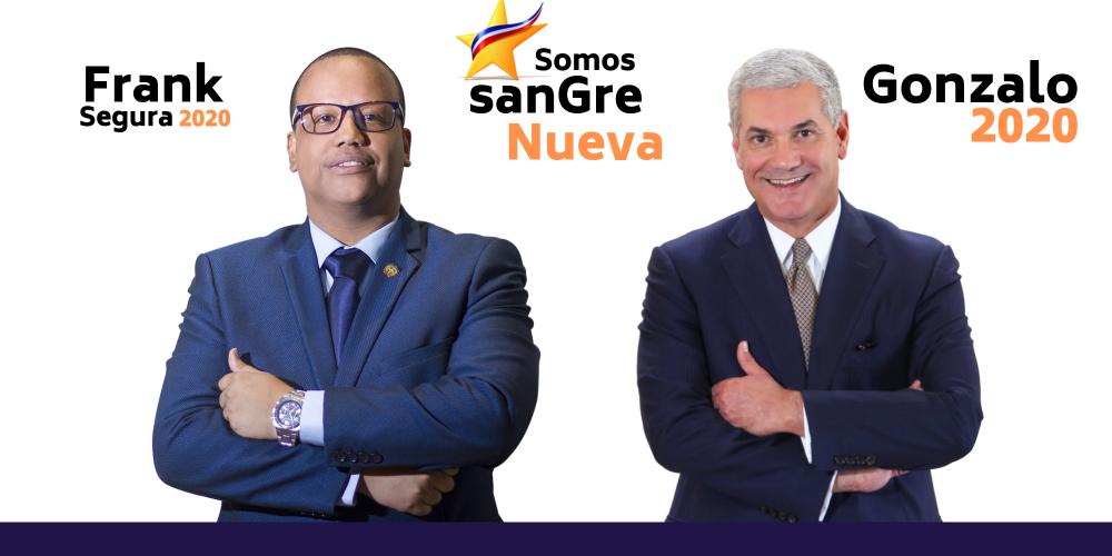 http://alianzadom.com/wp-content/uploads/2019/09/Somos-2-1000x500.png